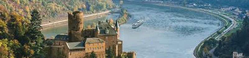 Rhine-Getaway-2016