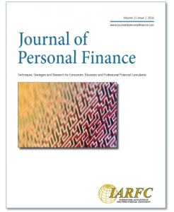 JPFcoverVol15Issue2